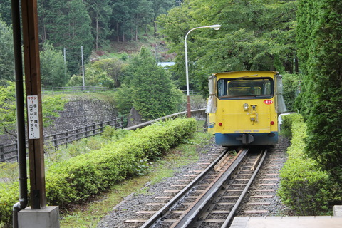 関東旅行 191