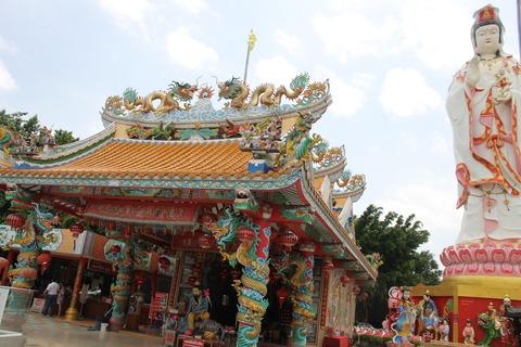 タイ三日目 085