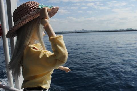 沖縄旅行 693