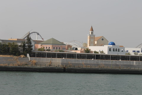 海遊館 192