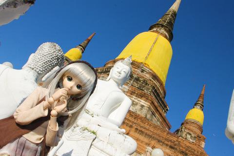 タイ二日目 231-2