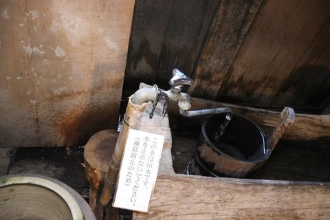 下呂温泉 167