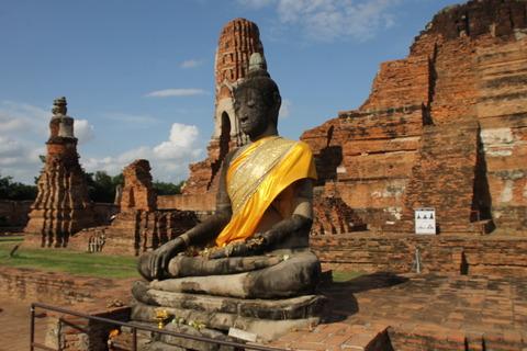 タイ二日目 175