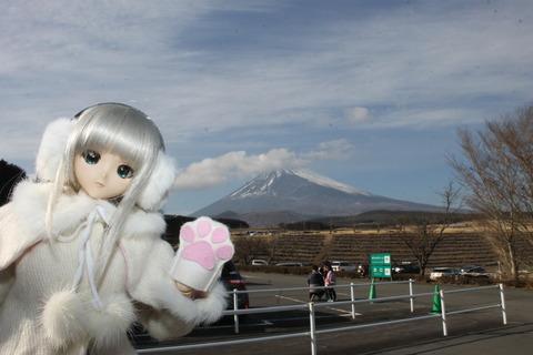 富士サファリパーク 175