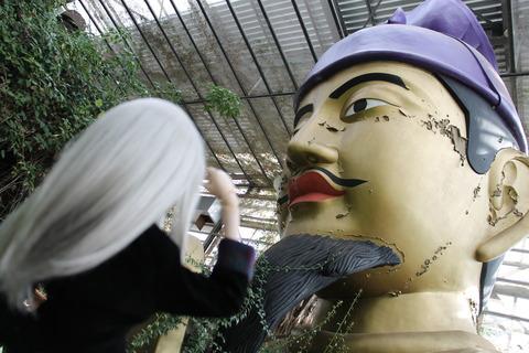 まぼろし博覧会 041
