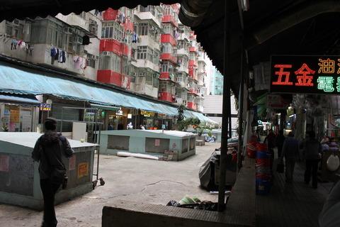 香港・マカオ 046