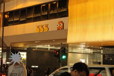 香港・マカオ 152-2