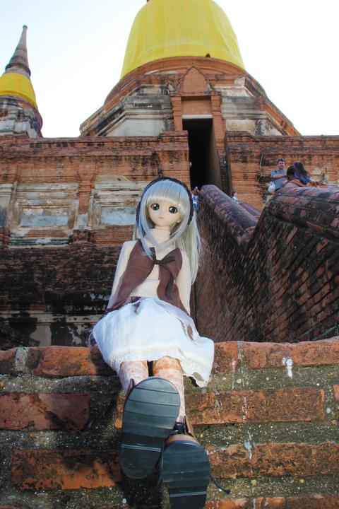 タイ二日目 210-2