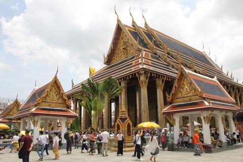 タイ四日目 059