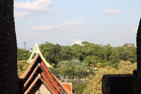 タイ二日目 217
