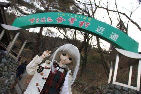 下呂温泉 071