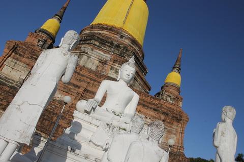 タイ二日目 229