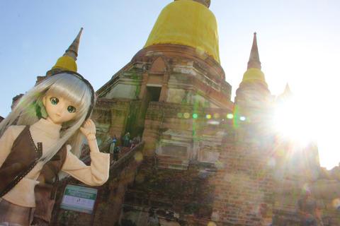 タイ二日目 206-2