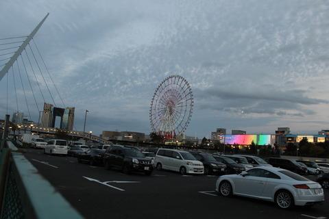 東京ゲームショウ2018 204