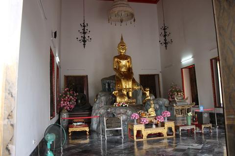 タイ四日目 107