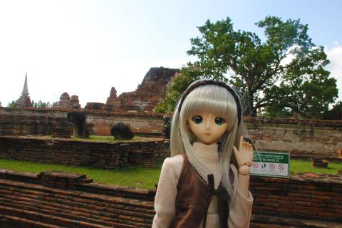 タイ二日目 133-2