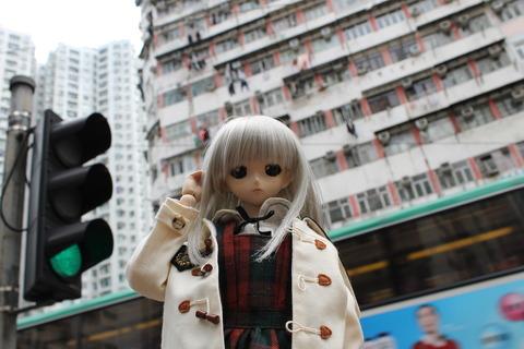 香港・マカオ 029