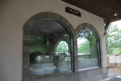 カップヌードルミュージアム 074