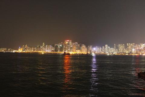 香港・マカオ 232