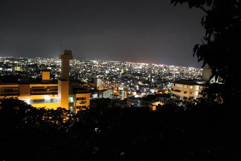 沖縄旅行 214
