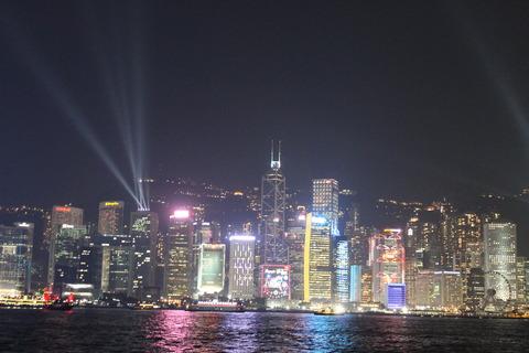 香港・マカオ 204
