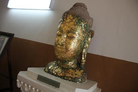 タイ二日目 023