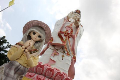 タイ三日目 084