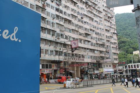 香港・マカオ 030