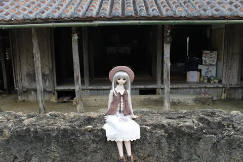 沖縄旅行 109