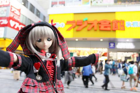 ニコニコ超会議 354-2