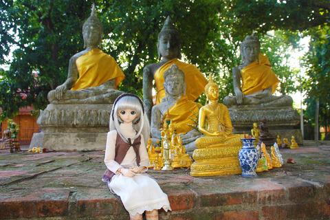 タイ二日目 233-2