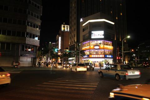 沖縄旅行 252