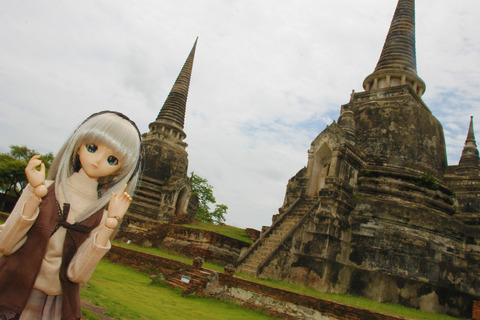 タイ二日目 051-2