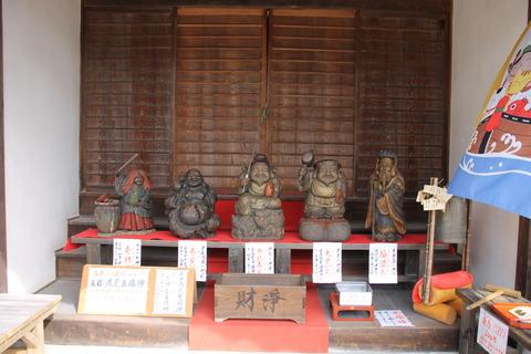 下呂温泉 224