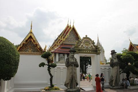 タイ四日目 110
