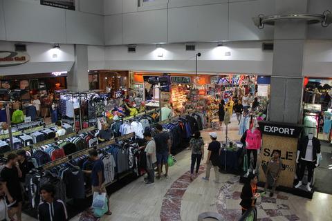 タイ三日目 118