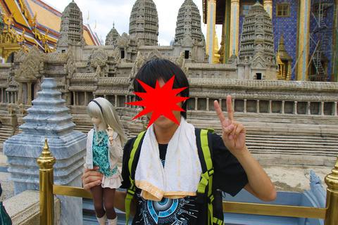 タイ四日目 030-2