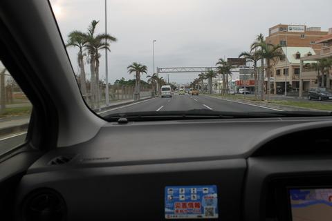 沖縄旅行 166