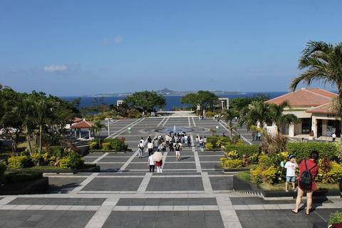 沖縄旅行 324
