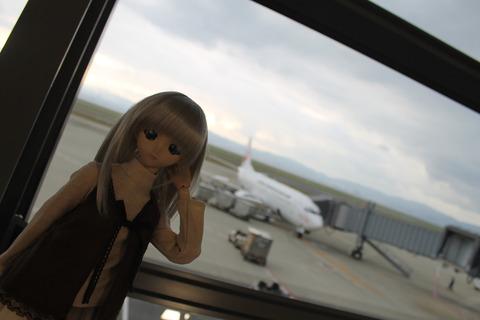 沖縄旅行 013-2