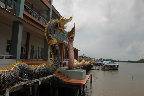 タイ三日目 096
