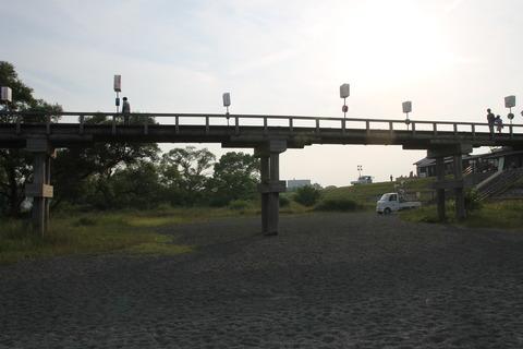 大井川鉄道 260