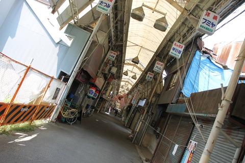 全興寺 006