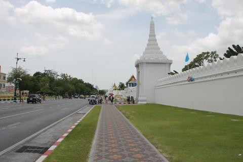 タイ四日目 003