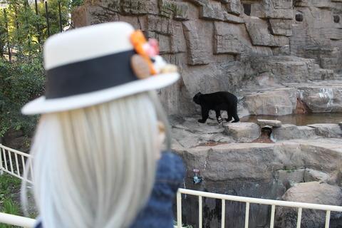天王寺動物園 192
