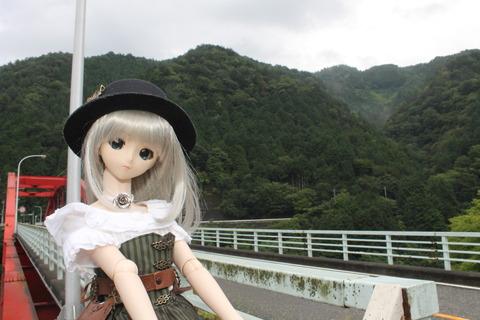 関東旅行 283