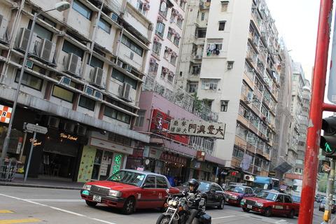 香港・マカオ 091