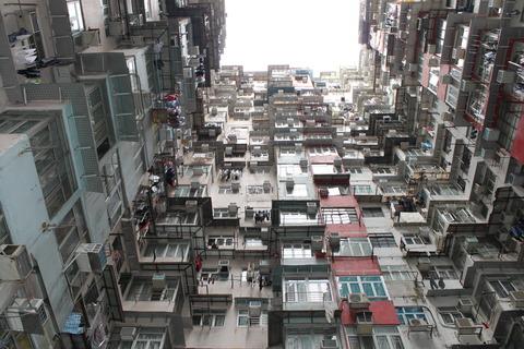 香港・マカオ 049