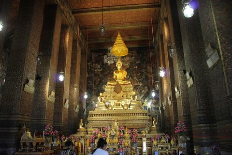 タイ四日目 105