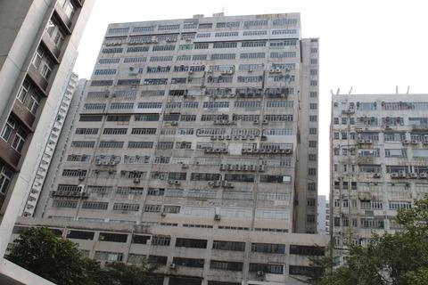 香港・マカオ 019